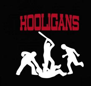 hooligans..jpg
