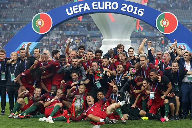 portugal euro 2016.jpeg