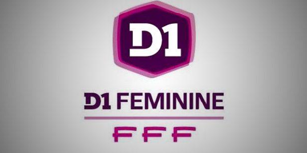 mercatod1 feminine