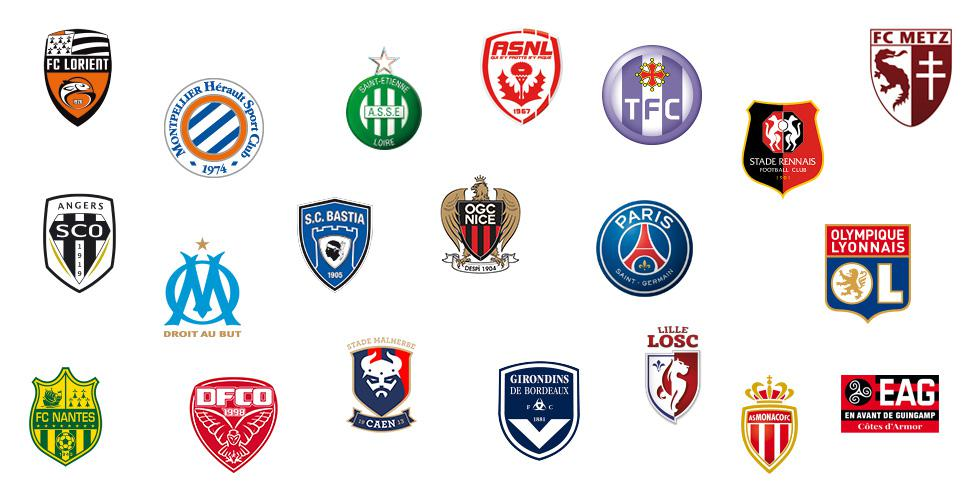 logos-des-clubs-de-ligue 1.jpg