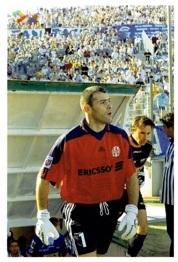 Stephane Trevisan....