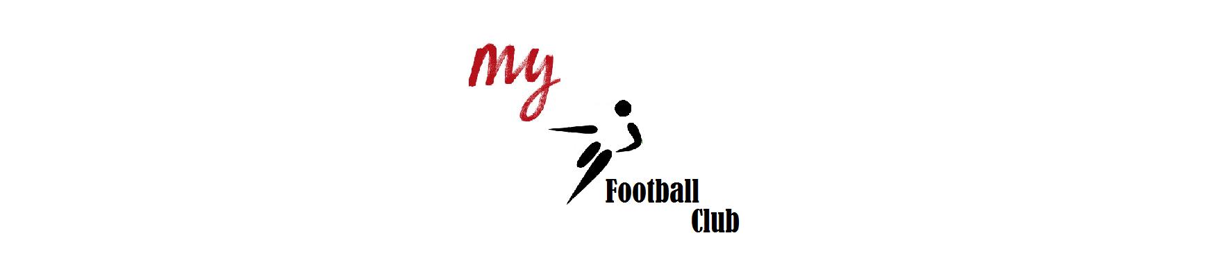My Football Club